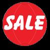 Sale Promoters
