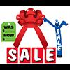 Sales Aids