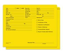 Yellow Sa1221-Hd Deal Jackets DASP-5517-YELLOW