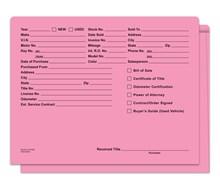 Pink Sa1221-Hd Deal Jackets DASP-5514-PINK