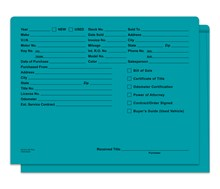 Teal Sa1221-Hd Deal Jackets DASP-5520-TEAL