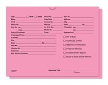 Pink Dsa-546 Deal Jackets DASP-514-PINK