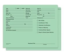 Green Sa1221-Hd Deal Jackets DASP-5513-GREEN