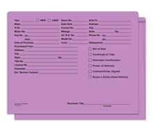 Lavender Sa1221-Hd Deal Jackets DASP-5516-LAVENDER
