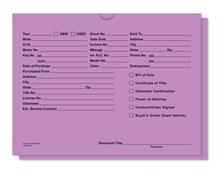 Lavender Dsa-546 Deal Jackets DASP-516-LAVENDER