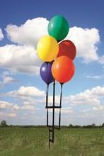 Reusable 5 Balloon Kit BB 5 Ground Kit