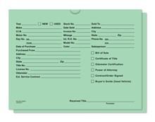 Green Dsa-546 Deal Jackets DASP-513-GREEN