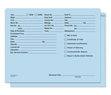 Blue Sa1221-Hd Deal Jackets DASP-5512-BLUE